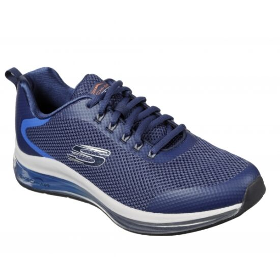 Skechers AIR ELEMENT 2.0 Mens Trainers