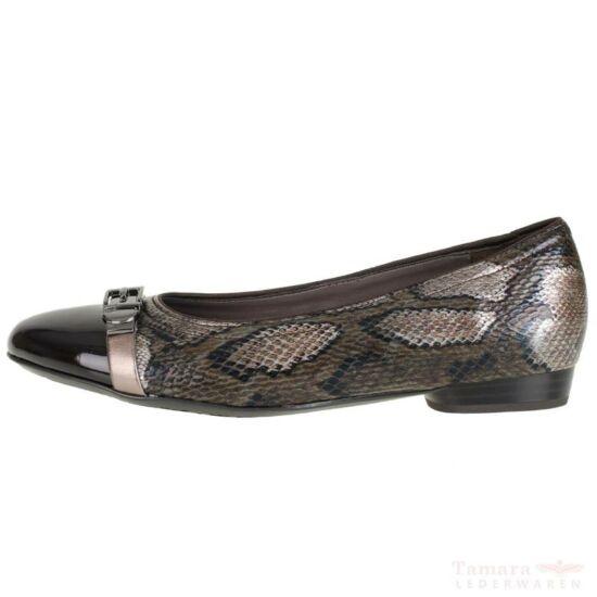 Ara balerina cipő
