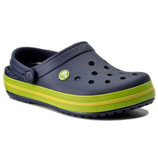 Crocs Crocband papucs