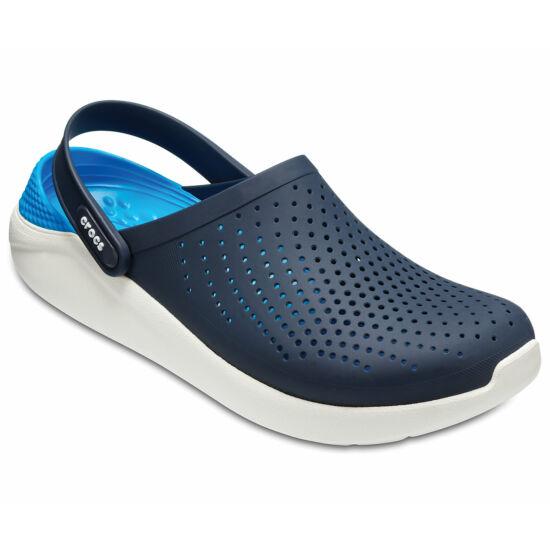 Crocs LiteRide™ Clog papucs