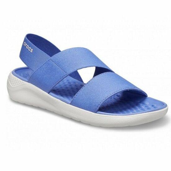Crocs Literide Strech sandal
