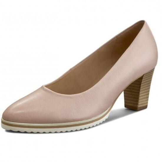 Gabor antikrosa női alkalmi cipő