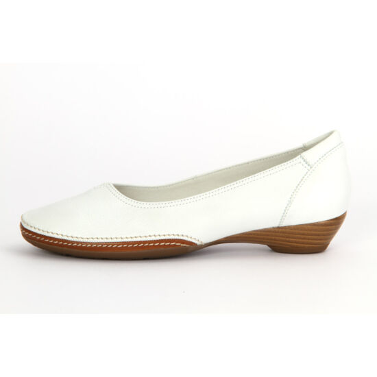 Gabor fehér cipő