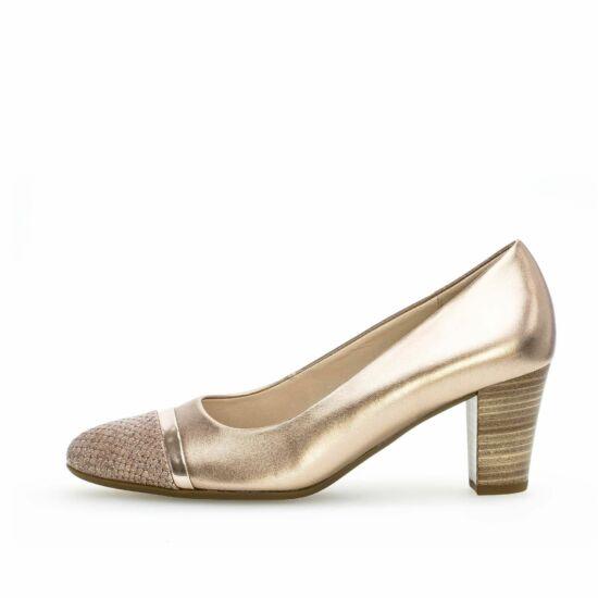 Gabor női alkalmi cipő