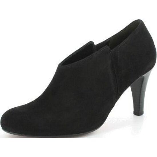 Gabor fekete női cipő