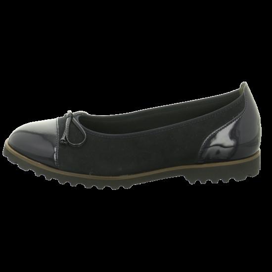 Gabor sötétkék balerina cipő - 43 - Óriás-Shop nagyméretű férfi ... 96e323f1b1