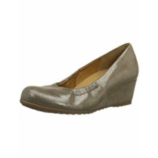 Gabor bézs telitalpú cipő - 42 1 2 - Óriás-Shop nagyméretű férfi ... f65b2d9ff6