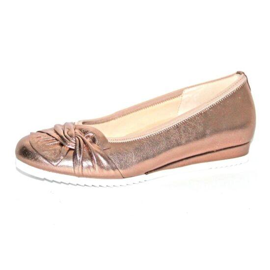 Gabor antikrose balerina cipő