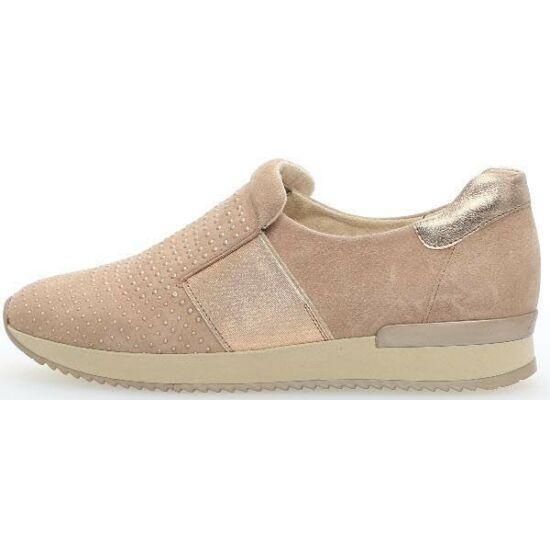 Gabor bebújós cipő