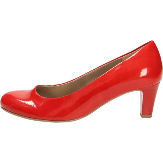 d527a27ccd Gabor piros alkalmi cipő - 45 - Óriás-Shop nagyméretű férfi ruhák és ...
