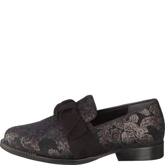 Gabor elegáns bebújós cipő