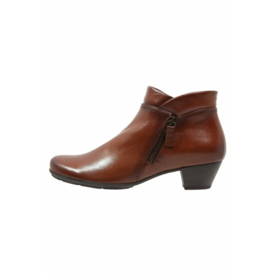 Gabor barna női alkalmi cipő