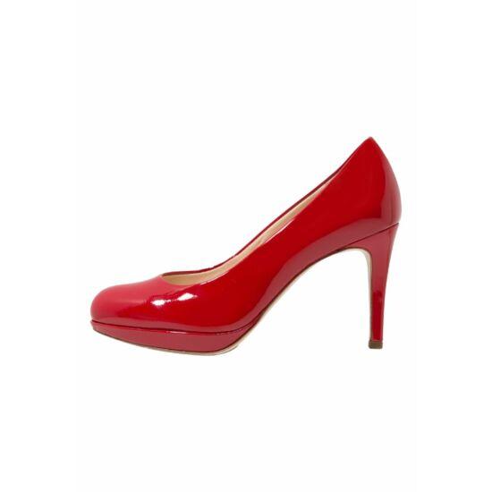 Högl piros alkalmi cipő - 42 - Óriás-Shop nagyméretű férfi ruhák és ... 3d2f68de3e
