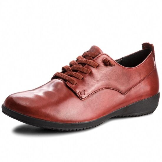 Josef Seibel Naly 11 utcai női cipő