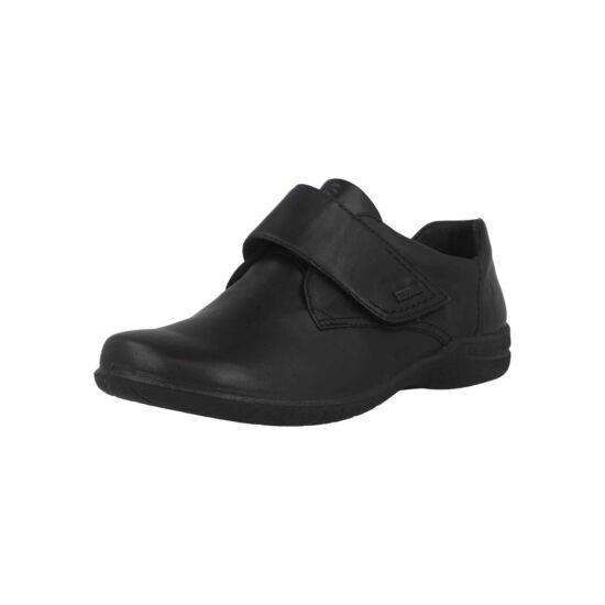 Josef Seibel Josefine tépőzáras női cipő Top Dry Tex