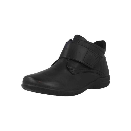Josef Seibel tépőzáras női cipő Top Dry Tex