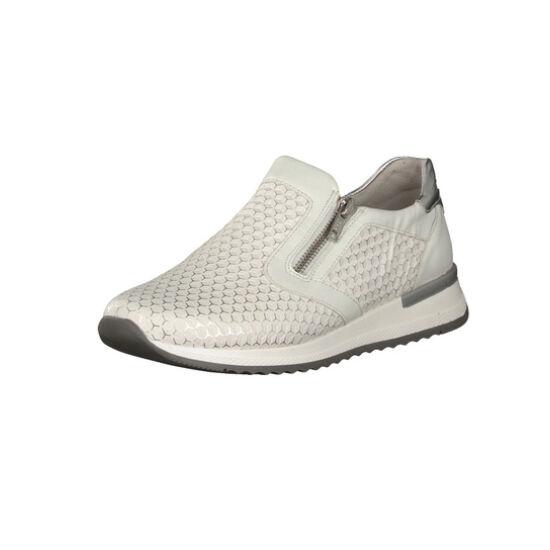 Remonte fehér cipő