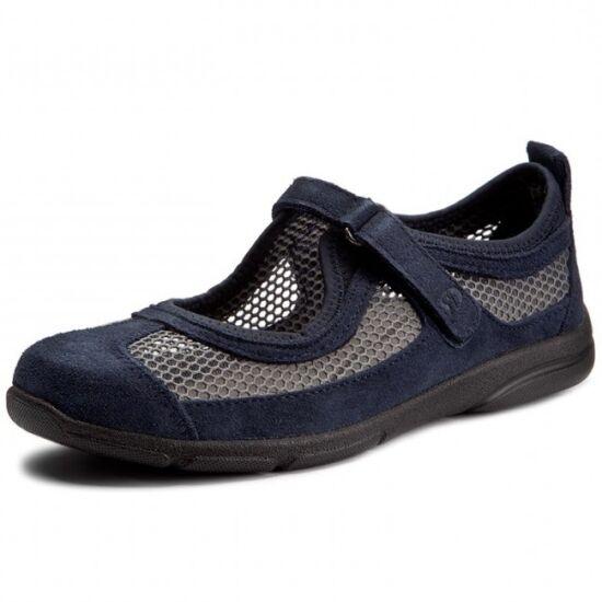 Romika lyukacsos nyári cipő
