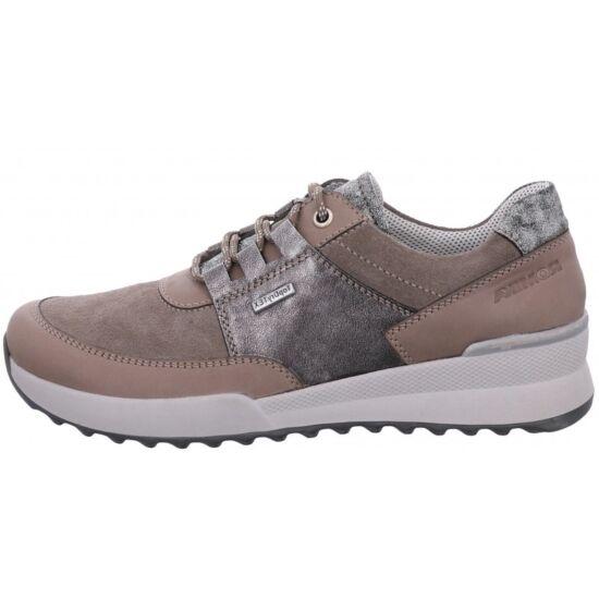 Romika szürke cipő TopDryTex