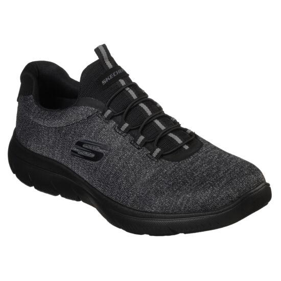 Skechers Forton cipő