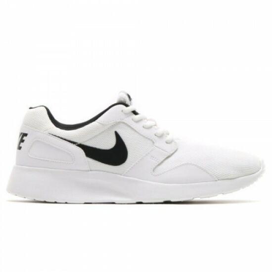 Nike Kaishi fehér utcai edzőcipő