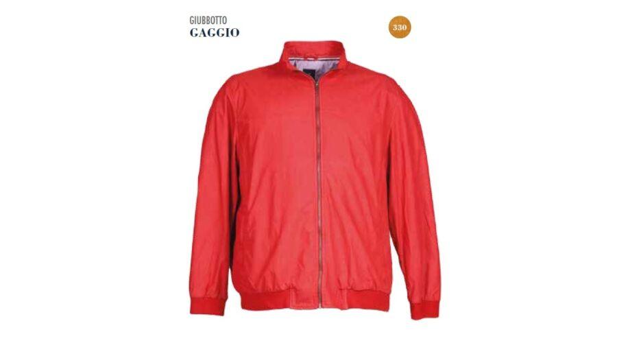 Maxfort piros dzseki - 5XL - Óriás-Shop nagyméretű férfi ruhák és ... c706cece51