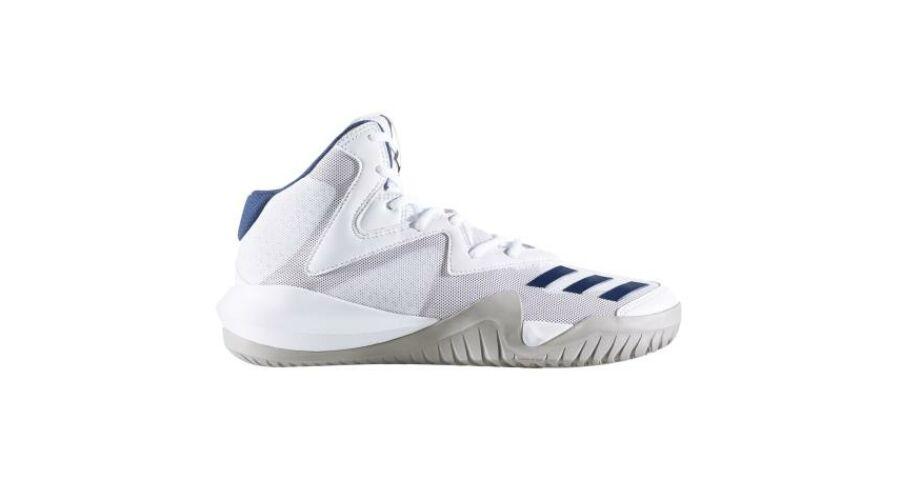 Adidas Crazy Team 2017 kosárlabda cipő - 48 2 3 - Óriás-Shop ... 523881b63d