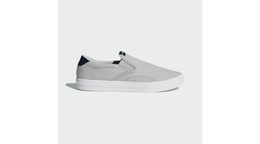 99c10196ccde Adidas VS Set SO vászon bebújós cipő - 49 1/3 - Óriás-Shop ...