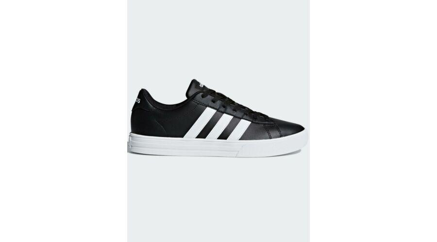 Adidas Daily 2.0 utcai cipő - 52 2 3 - Óriás-Shop nagyméretű férfi ... 7a4f030644