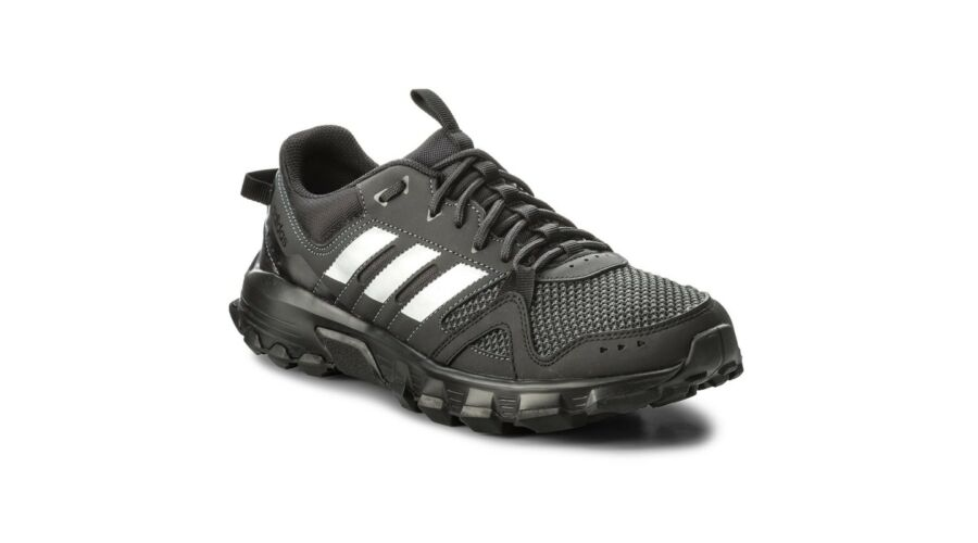 Adidas CF Rockadia Trail fekete sport cipő - 49 1 3 - Óriás-Shop ... 442572db79