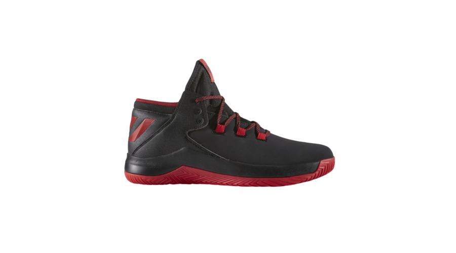 Adidas D Rose Menace 20 kosárlabda cipő - 48 2 3 - Óriás-Shop ... 02e6b8db23