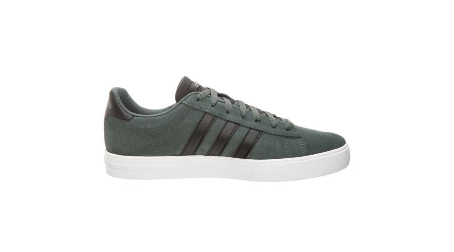 Adidas Daily 2.0 utcai cipő - 49 1 3 - Óriás-Shop nagyméretű férfi ... af9990a13b