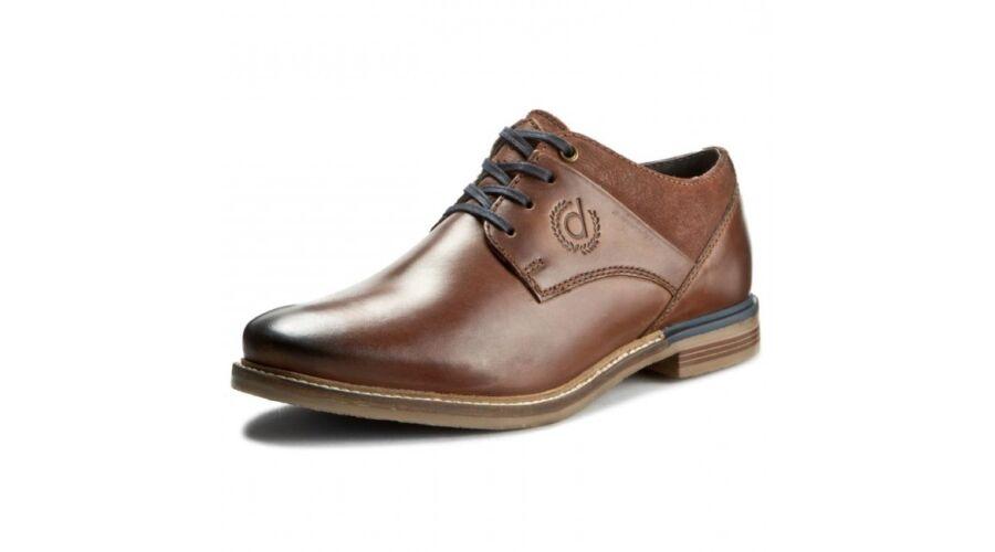 a0ef0b5779 Bugatti barna cipő - 48 - Óriás-Shop nagyméretű férfi ruhák és női ...