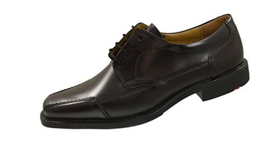 Lloyd Kairo barna alkalmi férfi cipő - 47 - Óriás-Shop nagyméretű ... c0377028b6