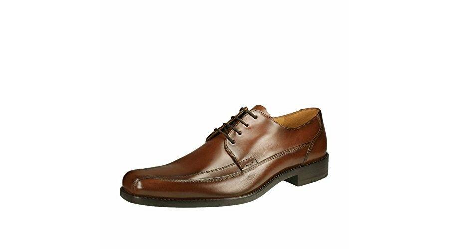 Lloyd Fairbanks barna alkalmi férfi cipő - 47 - Óriás-Shop ... da466a6475