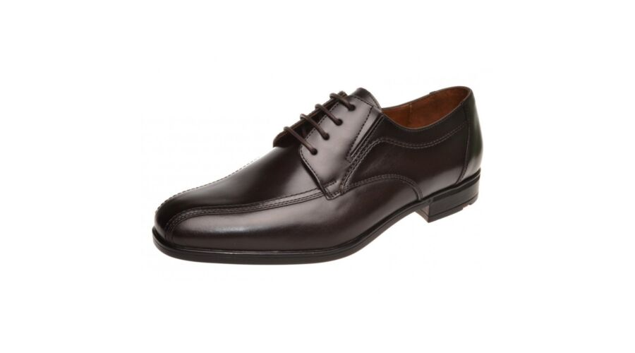 Lloyd Katan barna alkalmi férfi cipő - 47 - Óriás-Shop nagyméretű ... 4664e6ae37