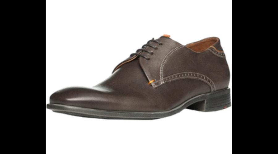 Lloyd Dave barna alkalmi férfi cipő - 47 - Óriás-Shop nagyméretű ... 5aca3b6c07