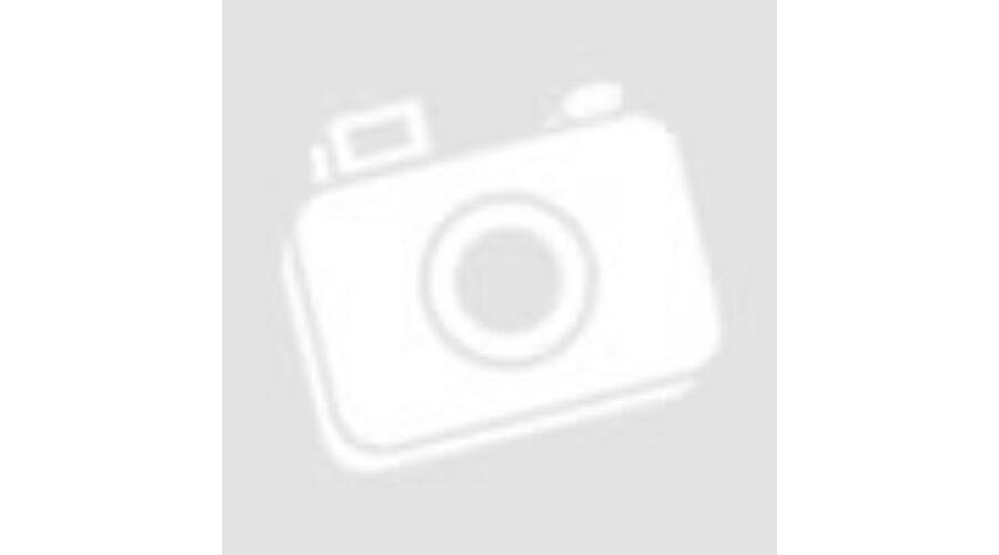 Maze fekete férfi mokaszin - 49 - Óriás-Shop nagyméretű férfi ruhák ... e7c873a1a5