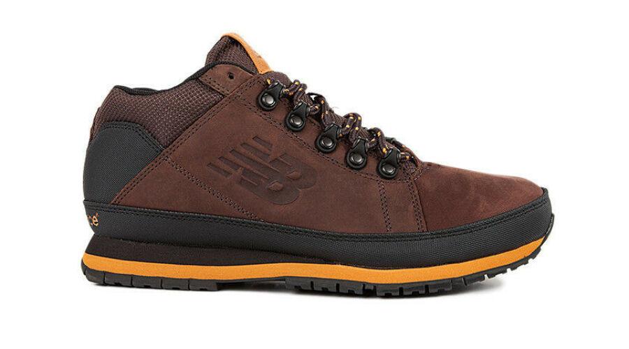 345a635ad4 New Balance sötétbarna magas szárú cipő - 49 - Óriás-Shop nagyméretű ...