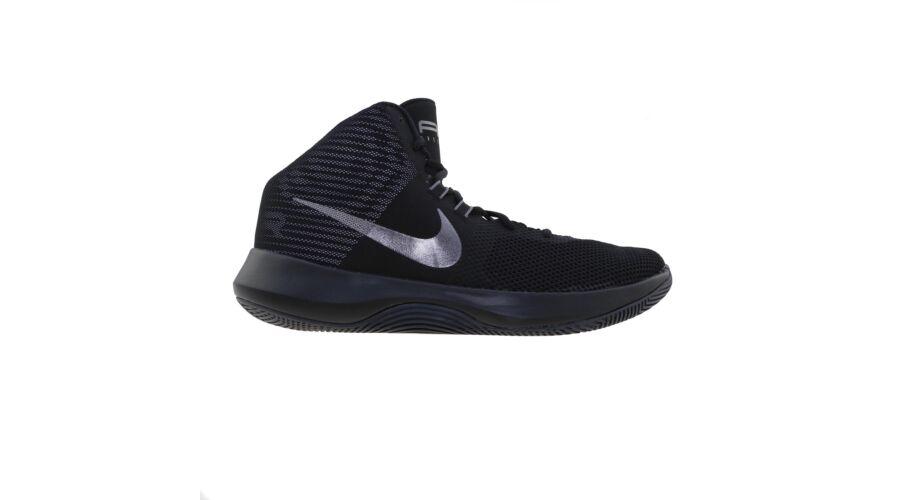 e8d8602c44 Nike Air Precision NBK kosárlabda cipő - 48 1/2 - Óriás-Shop ...
