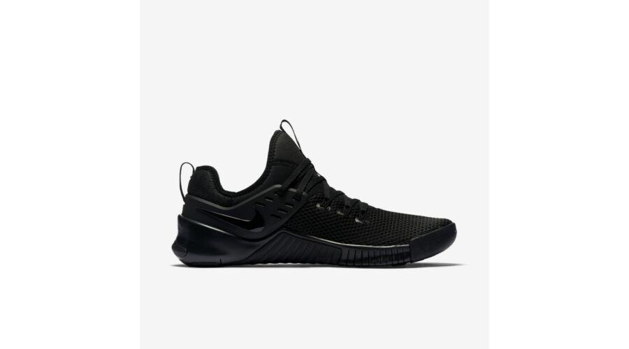 7350fd8922 Nike Free x Metcon edzőcipő - 47 1/2 - Óriás-Shop nagyméretű férfi ...