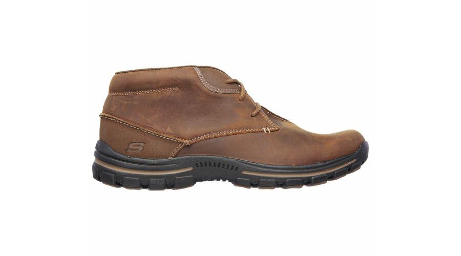 3a5683aa1d Skechers barna férfi magas szárú cipő - 48 1/2 - Óriás-Shop ...