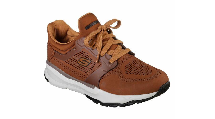 Skechers barna férfi cipő - 48 1 2 - Óriás-Shop nagyméretű férfi ... 133c54acc1