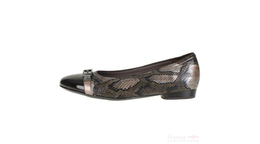 130acb8bf5 Ara balerina cipő - 43 - Óriás-Shop nagyméretű férfi ruhák és női ...