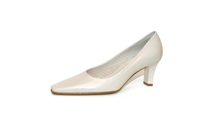 Gabor fehér női alkalmi cipő - 43 - Óriás-Shop nagyméretű férfi ... 3a6acb4bb8
