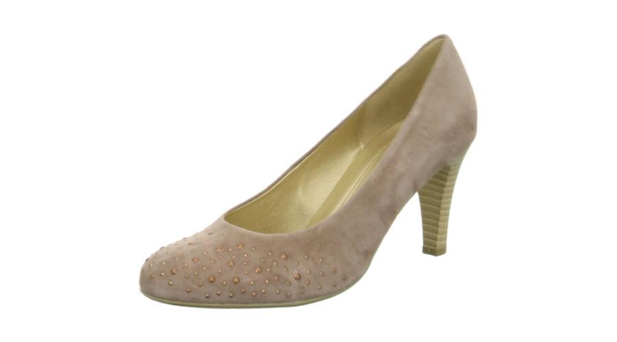 Gabor bézs alkalmi cipő - 43 - Óriás-Shop nagyméretű férfi ruhák és ... 6647c6e2c6