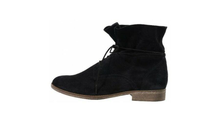 Gabor kék női boka cipő - 42 1 2 - Óriás-Shop nagyméretű férfi ruhák ... cbeca368bc