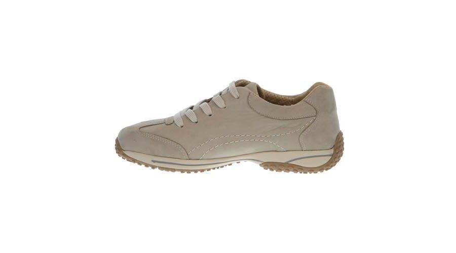 Gabor fűzős szürke női cipő - 44 - Óriás-Shop nagyméretű férfi ruhák ... eaddd674e0