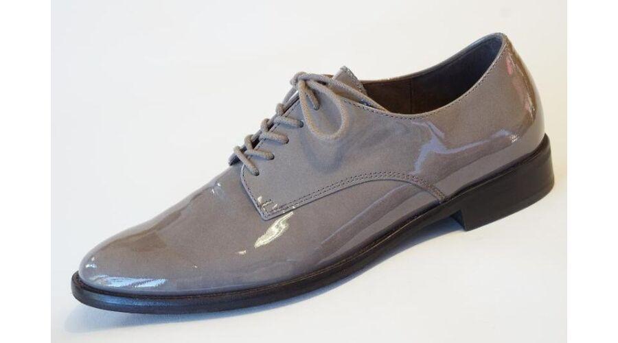 Gabor szürke lakk női cipő - 43 - Óriás-Shop nagyméretű férfi ruhák ... 7d859ee021
