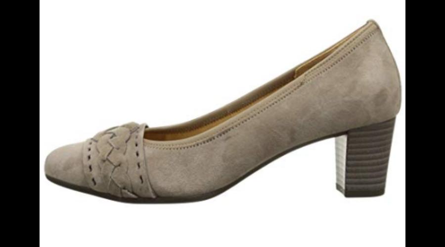 b34746d0b3 Gabor bézs női cipő - 44 - Óriás-Shop nagyméretű férfi ruhák és női ...